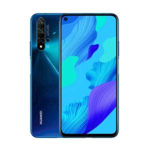 موبایل هوآوی Nova 5T 128GB blue
