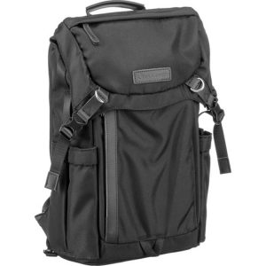 کیف ونگارد (VEO GM 42M Backpack (Black