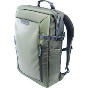 کیف ونگارد (Vanguard VEO Select 45M Backpack (Green