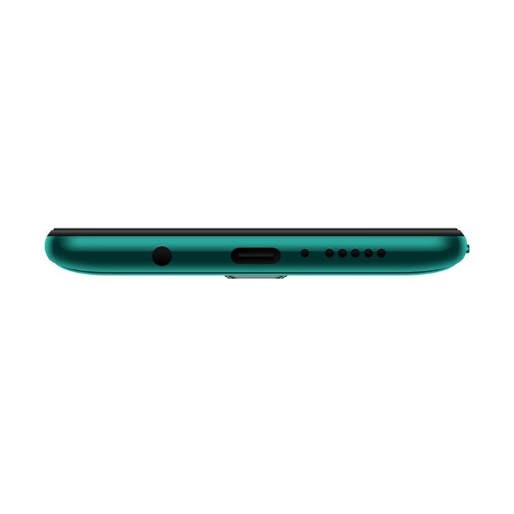 گوشی شیائومی Redmi Note8-Pro 64GB سبز