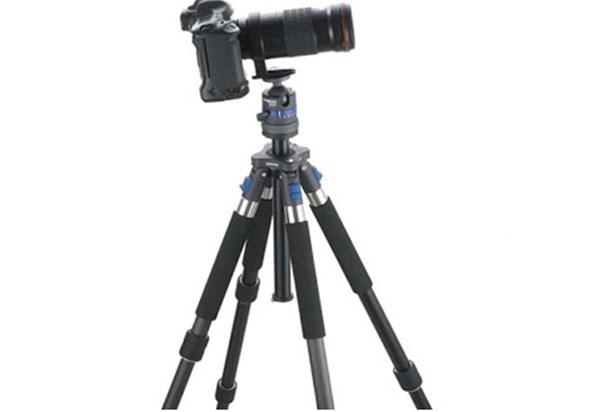 مشخصات پایه عکاسی