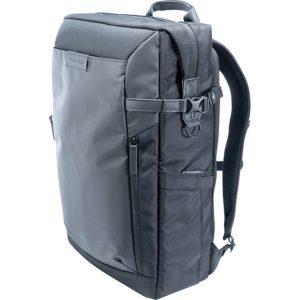 کیف ونگارد (Vanguard VEO Select 49 Backpack (Black