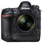 دوربین عکاسی Nikon D6