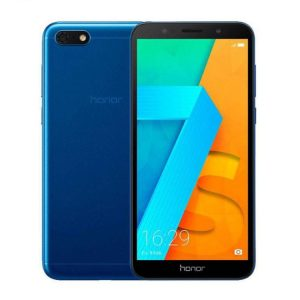 موبایل آنر Honor 7S blue