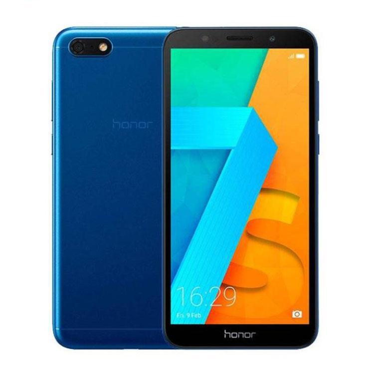 موبایل آنر Honor 7S blue