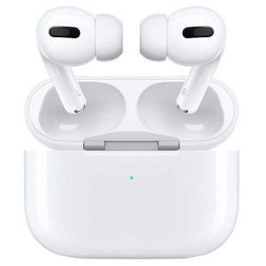 ایرپاد اپل AirPods Pro