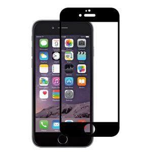 محافظ صفحه گوشی IPhone 6/6s Glass