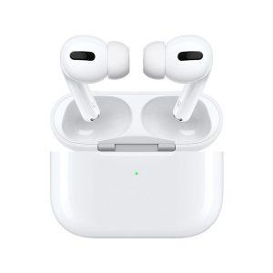 ایرپاد اپل Apple AirPods Pro