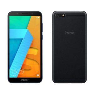 موبایل آنر Honor 7S