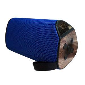 اسپیکر بلوتوثی tg-111 Speaker