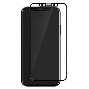 محافظ صفحه نمایش گوشی iphone x