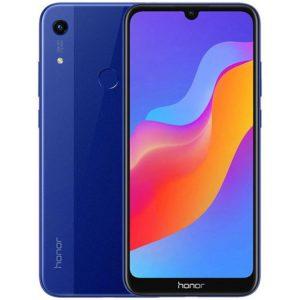 موبایل آنر Honor 8A blue