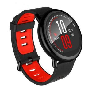 ساعت هوشمند Amazfit Pace A1612