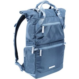 کیف ونگارد (Vanguard VEO Flex 47M Backpack (Blue