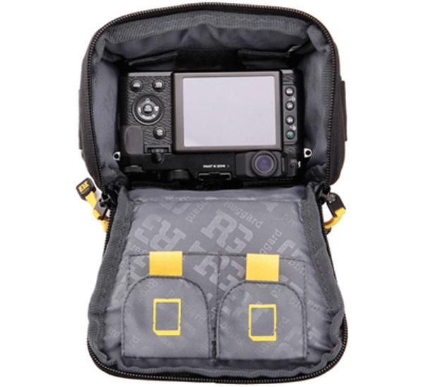 خرید کیف زوم دوربین