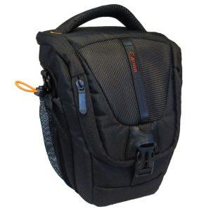 کیف دوربین 1095 Camera Bag