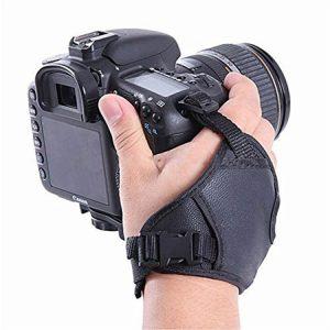 بند مچی دوربین Digi Hand Grip