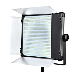 پروژکتور نور ثابت LED 2000