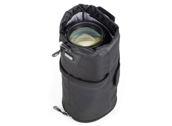 بهترین قیمت کیف لنز دوربین