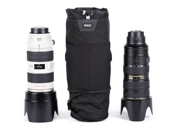 فروش کیف لنز دوربین