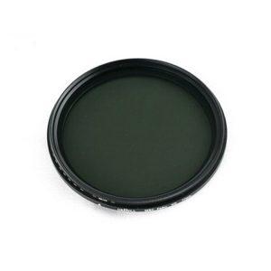 فیلتر گرینل GREEN-L 72mm ND2-400