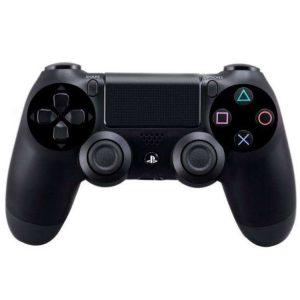 دسته پلی استیشین سونی مشابه اصلی ۲۰۱۹ DualShock 4