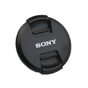 درب لنز سونی Sony Lens Cap 40.5mm