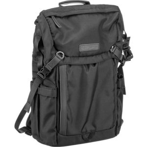 کیف ونگارد (VEO GM 46M Backpack (Black