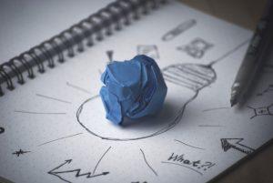چگونه یک بیانیه هنری قوی بنویسیم؟