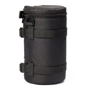 کیف لنز ایزی کاور EasyCover 110x230mm black