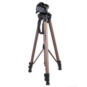 سه پایه دوربین ویفینگ Weifeng WT-3550 Camera Tripod