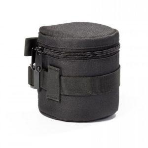 کیف لنز ایزی کاور EasyCover 80x95mm black