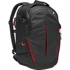 کوله پشتی مانفرتو Manfrotto RedBee-310 Backpack