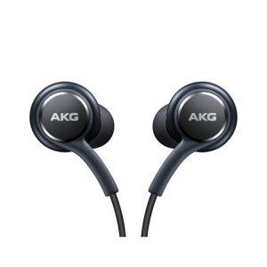 هدفون Samsung AKG Earphone