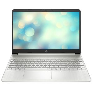 لپ تاپ 15 اینچی HP EF0875MS-A
