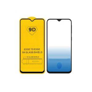 محافظ صفحه گوشی samsung M30 9D
