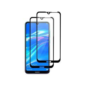 گلس گوشی Huawei Y7 Prime/Y7