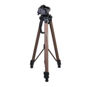 سه پایه عکاسی Weifeng WT-3570