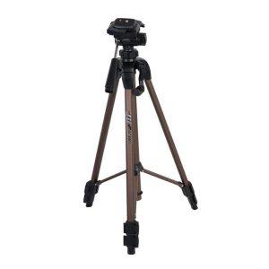 سه پایه عکاسی Weifeng WT-3710