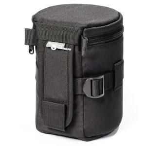 کیف لنز ایزی کاور EasyCover Size 85x130mm Lens Bag black