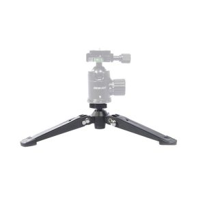 سه‌پایه مینی Dreamlight Mini tripod