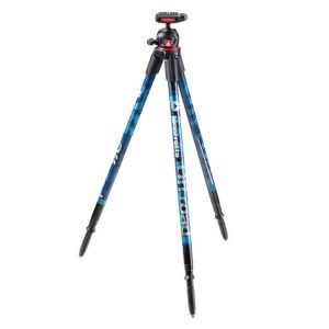 سه پایه مانفروتو Manfrotto MKOFFROAD