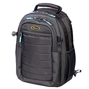 کيف کوله پشتي (PROFOX PFX Backpack (Nikon blue