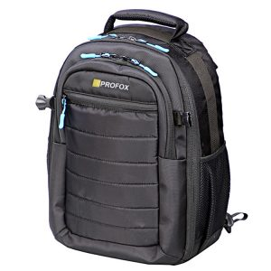 کيف کوله پشتي PROFOX PFX Backpack pb