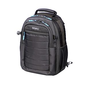کيف کوله پشتي (PROFOX PFX Backpack (benro blue