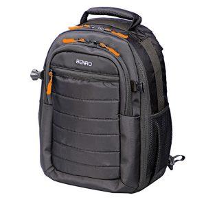 کيف کوله پشتي (PROFOX PFX Backpack (benro orange
