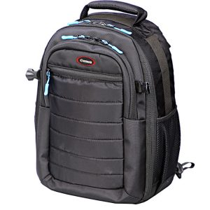 کيف کوله پشتي (PROFOX PFX Backpack (canon blue