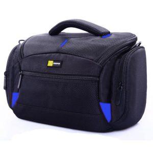 کیف دوربین پروفکس PROFOX HP Blue