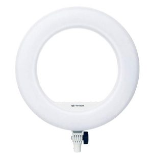 رینگ لایت ایدوبلو Yidoblo Ring Light QS-480E II White