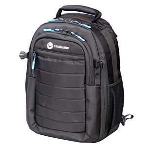 کيف کوله پشتي (PROFOX PFX Backpack (Vanguard blue